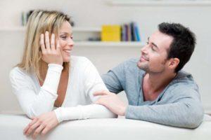 Do communication spells work?