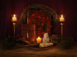 Do reconciliation spells work?
