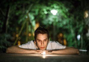 Spiritual therapy and spiritual healing